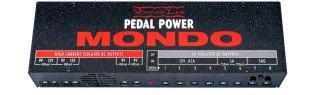 Voodoo Lab Pedal Power® MONDO on RigShare