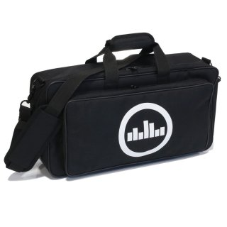 Temple Audio SOLO 18 Soft Case on RigShare
