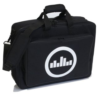 Temple Audio DUO 17 Soft Case on RigShare