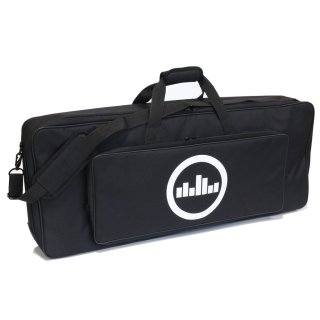 Temple Audio DUO 34 Soft Case on RigShare