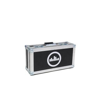 Temple Audio SOLO 18 Flight Case on RigShare