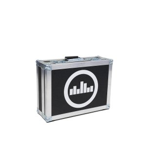 Temple Audio DUO 17 Flight Case on RigShare