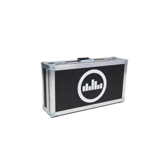 Temple Audio DUO 24 Flight Case on RigShare