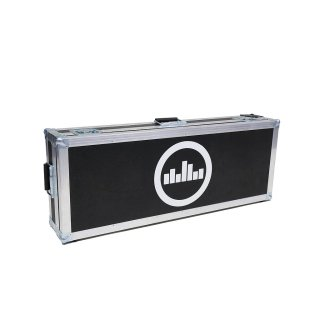 Temple Audio DUO 34 Flight Case on RigShare