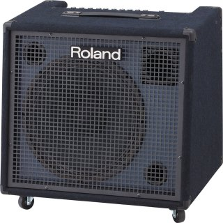 Roland KC-600 Stereo Mixing Keyboard Amplifier on RigShare