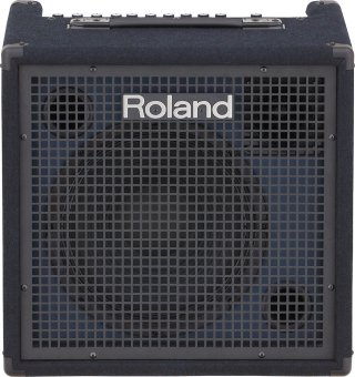 Roland KC-400 Stereo Mixing Keyboard Amplifier on RigShare