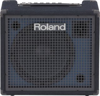 Roland KC-200 4-Ch Mixing Keyboard Amplifier on RigShare