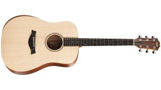 Taylor Guitars Academy 10e on RigShare