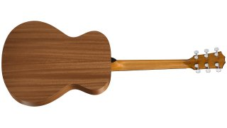 Taylor Guitars Academy 12 on RigShare
