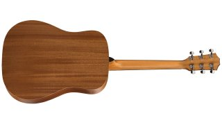 Taylor Guitars Academy 10 on RigShare