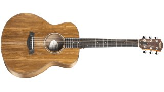 Taylor Guitars GS Mini-e Koa on RigShare