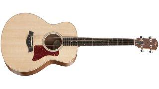 Taylor Guitars GS Mini-e Bass on RigShare