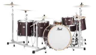 Pearl Drums Reference Pure on RigShare