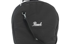 Pearl Drums Compact Traveler on RigShare