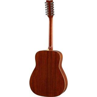 Yamaha Musical Instruments FG820-12 on RigShare