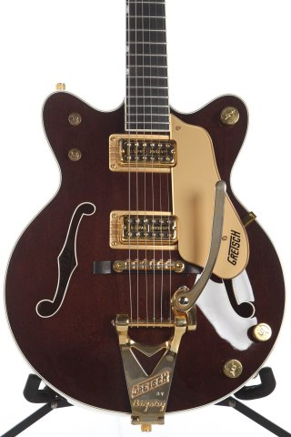 Gretsch G6122 Jr Electric Guitar on RigShare
