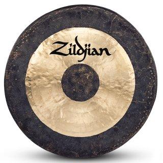 "Zildjian 40"" Traditional Gong on RigShare"