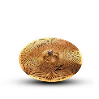 """Zildjian Gen16 Buffed Bronze 12"""" Splash on RigShare"""