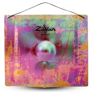 "Zildjian 20"" X 24"" Gong Sheet on RigShare"