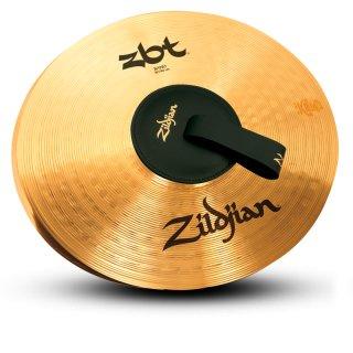 "Zildjian 16"" Zbt Band - Pair on RigShare"