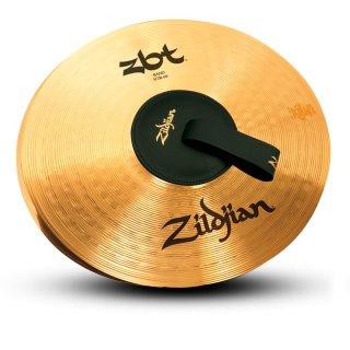 "Zildjian 14"" Zbt Band - Pair on RigShare"