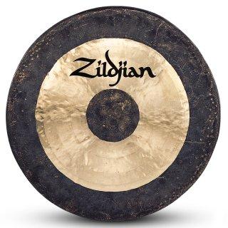 "Zildjian 30"" Traditional Gong on RigShare"