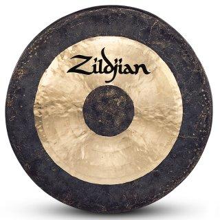 "Zildjian 34"" Traditional Gong on RigShare"