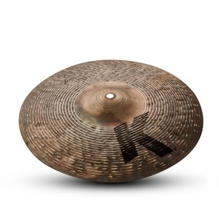 "Zildjian 13"" K Custom Special Dry Hi Hat Top on RigShare"