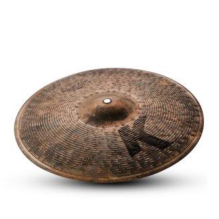 "Zildjian 14"" K Custom Special Dry Hi Hat Bottom on RigShare"