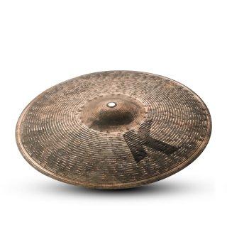 "Zildjian 13"" K Custom Special Dry Hi Hat Bottom on RigShare"