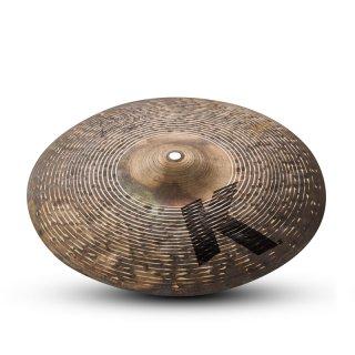 "Zildjian 14"" K Custom Special Dry Hi Hat Top on RigShare"