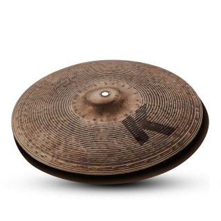 "Zildjian 15"" K Custom Special Dry Hi Hat Pair on RigShare"