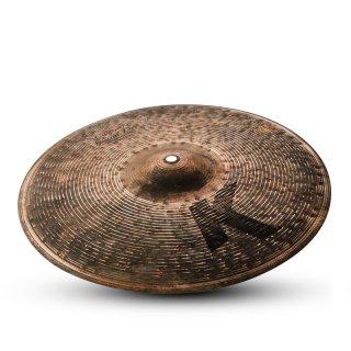 "Zildjian 15"" K Custom Special Dry Hi Hat Bottom on RigShare"